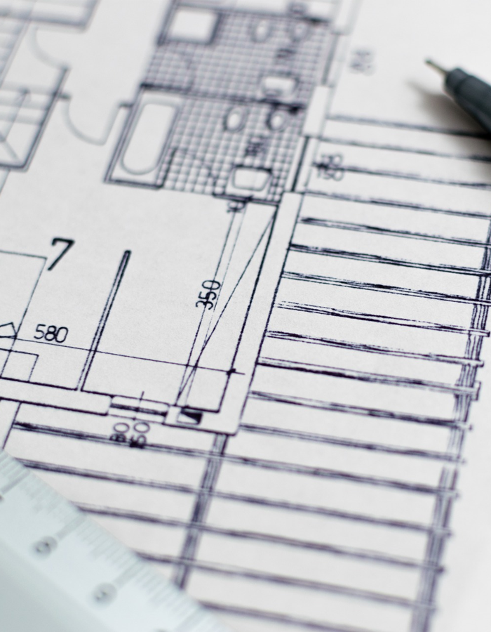 Architectural Drafting Perth: WA Property Developers